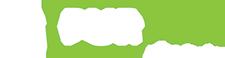 HypurCel logo